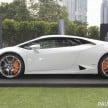 Lamborghini-Huracan-Malaysia-71