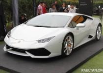 Lamborghini-Huracan-Malaysia-72