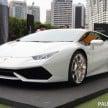 Lamborghini-Huracan-Malaysia-73