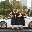 Lamborghini-Huracan-Malaysia-77