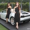 Lamborghini-Huracan-Malaysia-82