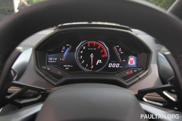 Lamborghini-Huracan-Malaysia-9