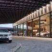 Lexus Ipoh-05