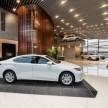 Lexus Ipoh-09