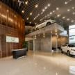Lexus Ipoh-10