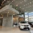Lexus Ipoh-11