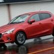 Mazda-2-17