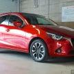 Mazda-2-19