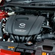 Mazda-2-35