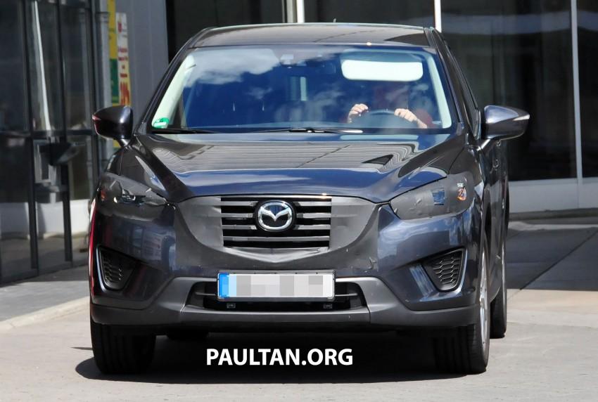 Mazda-CX-5-1-850x572.jpg