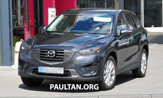Mazda-CX-5-2-630x379.jpg