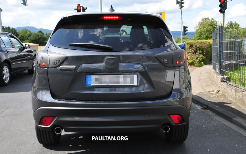 Mazda-CX-5-4-850x534.jpg