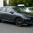 Mazda-CX-5-Facelift-003