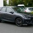 Mazda-CX-5-Facelift-003