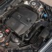 Mercedes E300 Bluetec Hybrid-01