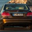Mercedes E300 Bluetec Hybrid-03
