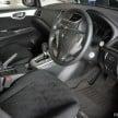 Nissan Sylphy Impul 4