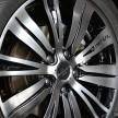 Nissan Sylphy Impul 6
