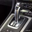 Porsche 911 GT3 Malaysia- 10