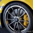 Porsche 911 GT3 Malaysia- 14
