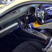 Porsche 911 GT3 Malaysia- 15