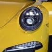 Porsche 911 GT3 Malaysia- 17