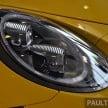 Porsche 911 GT3 Malaysia- 18