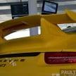 Porsche 911 GT3 Malaysia- 19