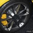 Porsche 911 GT3 Malaysia- 3