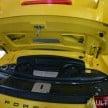 Porsche 911 GT3 Malaysia- 4