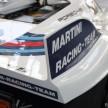 Porsche 917 Le Mans- 12