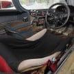 Porsche 917 Le Mans- 24