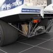 Porsche 917 Le Mans- 8