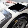 Porsche 919 Hybrid Le Mans- 10