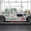 Porsche 919 Hybrid Le Mans- 15