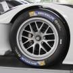 Porsche 919 Hybrid Le Mans- 6