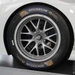 Porsche 919 Hybrid Le Mans- 7