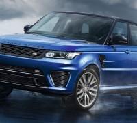 Range Rover Sport SVR-04