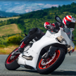 SBK-899-Panigale_2014_Amb05_W_1920x1080.mediagallery_output_image_[1920x1080]