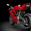 SBK-899-Panigale_2014_Studio_R_F01_1920x1080.mediagallery_output_image_[1920x1080]