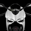 SBK-899-Panigale_2014_Studio_W_A01_1920x1080.mediagallery_output_image_[1920x1080]