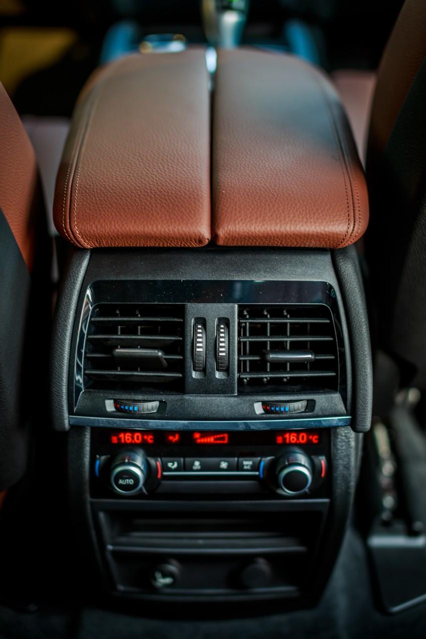 F15 BMW X5 CKD now in Malaysia – RM540k-RM580k Image #262281