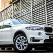 The New Locally Assembled BMW X5 (29)