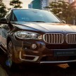 The New Locally Assembled BMW X5 (32)