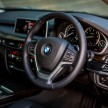 The New Locally Assembled BMW X5 (4)
