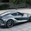 Toyota_FT-1_Graphite_001