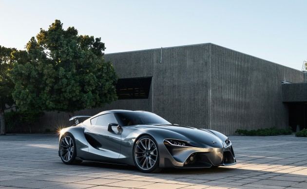 Toyota_FT-1_Graphite_003