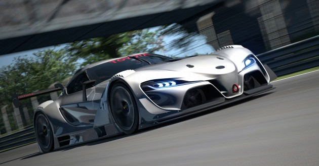 Toyota_FT-1_Vision_Gran-Turismo_005