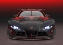 Toyota_FT-1_Vision_Gran-Turismo_013