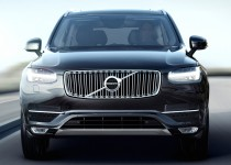 Volvo XC90 First Edition 04